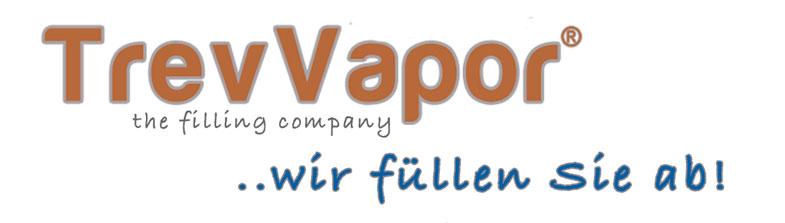 Weitere Produkte von TrevVapor