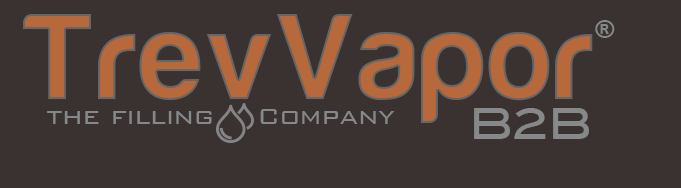 TrevVapor B2B - Gewerblicher Onlineshop